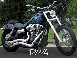 dyna-ico-2