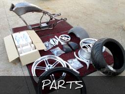 parts-ico-2
