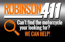 robinson-411