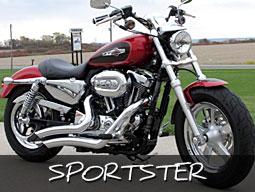 sportser-ico-2