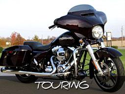 touring-ico-2