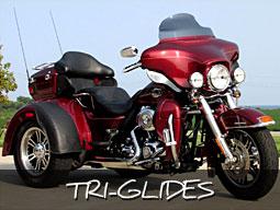tri-glides-ico-2