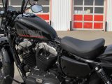 2012 Harley-Davidson XL1200X Forty-Eight  - Auto Dealer Ontario